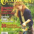 Countryside Magazine Sept/ Oct 2008