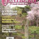 Countryside Magazine Mar / Apr 2009