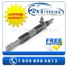 1994 Dodge Intrepid Power Steering Rack and Pinion