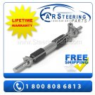 1997 Buick Skylark Power Steering Rack and Pinion