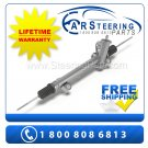 1995 Ford Mustang Power Steering Rack and Pinion