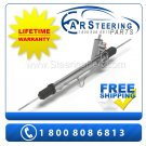 1998 Ford Mustang Power Steering Rack and Pinion