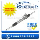 1996 Infiniti I30 Power Steering Rack and Pinion