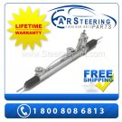 2007 Infiniti M45 Power Steering Rack and Pinion