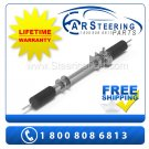 1978 Nissan 280Z Power Steering Rack and Pinion
