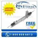 2004 Lexus Ls430 Power Steering Rack and Pinion