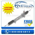 1992 Jaguar Xjs Power Steering Rack and Pinion