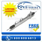 2005 Kia Amanti Power Steering Rack and Pinion