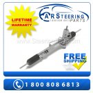 2002 Bmw 330I Power Steering Rack and Pinion