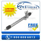 1996 Acura Rl Power Steering Rack and Pinion