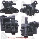1989 Acura Integra Power Steering Pump