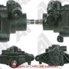 2000 Acura Integra Power Steering Pump