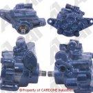 1991 Acura Legend Power Steering Pump