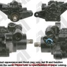 2001 Acura RL Power Steering Pump