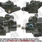 2004 Acura RL Power Steering Pump