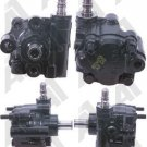 1992 Asuna (Canada) Sunfire Power Steering Pump