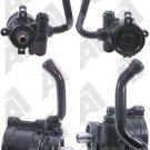1993 Asuna (Canada) GT Power Steering Pump