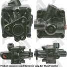 1996 Audi A6 Quattro Power Steering Pump