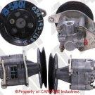 1989 Audi 80 Quattro Power Steering Pump
