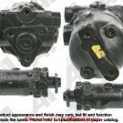 1993 Audi V8 Quattro Power Steering Pump