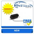 (2) Daewoo Power Steering Rack and Pinion Boot (2)