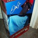 Budweiser Racing #8 Dale Ernhart Jr. Cardboard Box