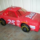 Ken Schrader Budweiser Nascar #25 Blowup Car