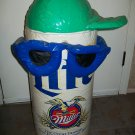 Miller Lite Blowup