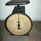 Hanson Model 1509 Air Mail Postal Scale