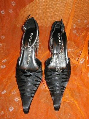 Rasolli shoes