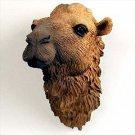 Camel, Bactrian Magnet