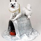 American Eskimo My Dog Special Edition