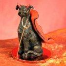 Greyhound, Brindle Devil