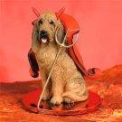 Bloodhound Devil