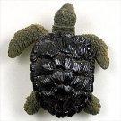 Turtle Sea Magnet
