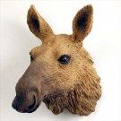 AM23 Moose, Cow Magnet