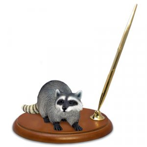 APH28 Raccoon Pen Set