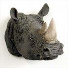 AM24 Rhinoceros Magnet