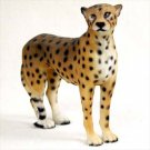 AF76 Cheetah Standard Figurine
