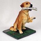 DFLS09 Golden Retriever My Dog Special Edition