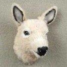 AFM19 Deer, Doe Fur Magnet