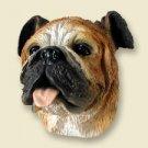 DM05A Bulldog Magnet