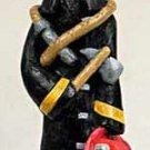 DOOG12 Doogie Fire Fighter
