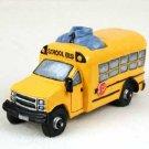 DOOG210 Doogie School Bus