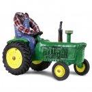 DOOG211 Doogie Tractor
