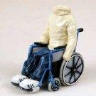 DOOG216 Doogie Wheelchair