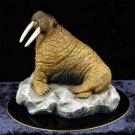 NF30 Walrus Figurine