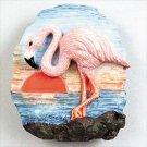 NM20 Flamingo Magnet