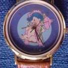 1992 Disneyland 1st Teddy Bear Classic Watch