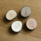 Stump Magnet set of 4